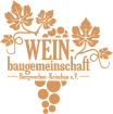 Weinbaugemeinschaft Burgwerben, Kriechau, Weinanbau Herzogsberg