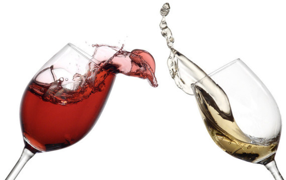 Weinbau, Wein, Burgwerben, Winzervereinigung Burgwerben