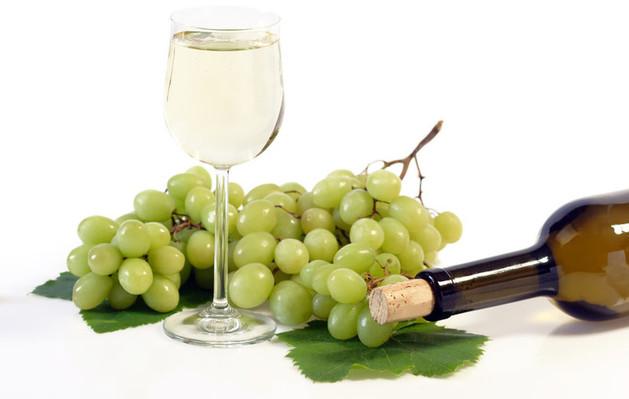 Wein, Weinsorten, Rebsorten, Burgwerben
